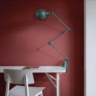 Marsala: avec quelles couleurs assortir la couleur Pantone® 2015? - Marie Claire Maison