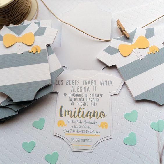 046bd37f438 Shh Surprise Birthday Party Faux Glitter Confetti Invitation ...