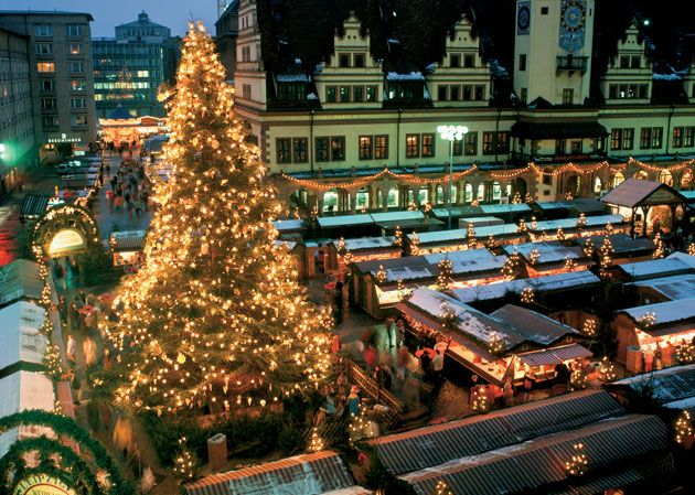 155 Best New Orleans Christmas Images On Pinterest New Orleans  - New Orleans Christmas Lights