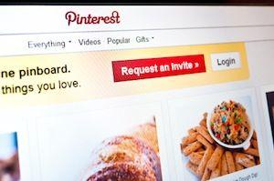 Pinterest 101- beginner's lesson10 Pinterest, Dear Pinterest, Media Pinterest, Pinterest Accountable, Pinterest Activities, Pinterest 101, Pinterest Dos, Pinterest Obsession, Free Pinterest