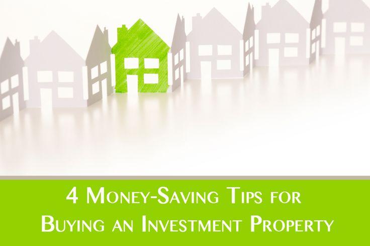 saving and investing essay