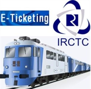 IRCTC  New Recruitment || Salary: Rs 67000/-       IRCTC Recruitment || Salary: Rs 67000/-    Company Name : IRCTC   No of Vacancy: 61 pos...