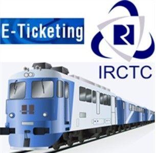IRCTC New Recruitment || Salary: Rs 67000/-      IRCTC Recruitment || Salary: Rs 67000/-   Company Name : IRCTC   No of Vacancy: 61 pos...