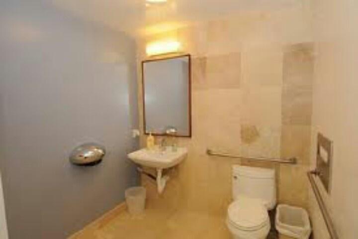28 Best Dental Office Designs Bathroom Images On Pinterest Office Designs Design Offices And