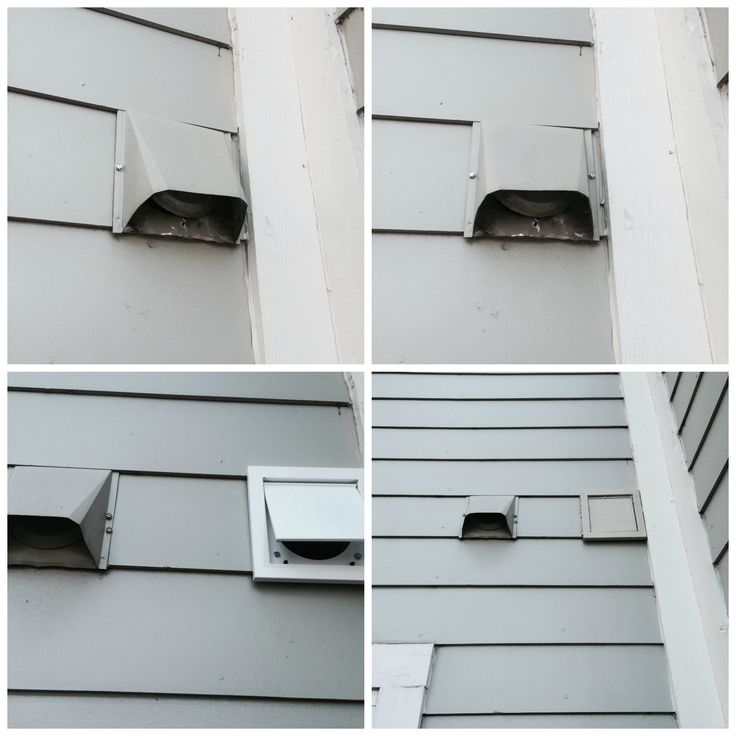 25 Best Ideas About Dryer Vent Cover On Pinterest Push Up Machine Small Laundry Area And