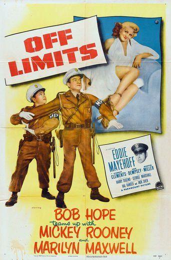 http://film-cinema.it/polizia-militare-m81535