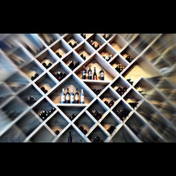 Wine Point -Μετρο Ακρόπολης