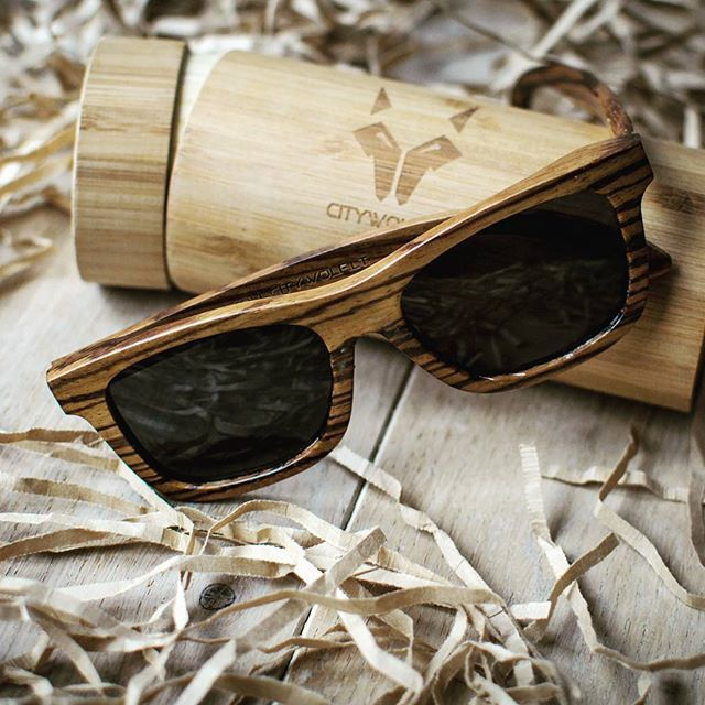 Who wants to test their luck in new giveaway? What kind of a prize would you like to get? Is it a wooden bowtie? Maybe an exclusive sunglasses or rugged watch? Write down your wishes and stay tuned in for news!  #citywolf #wooden #woodsunglasses #sunglasses #accessories #handcrafted #handmade #ecofriendly