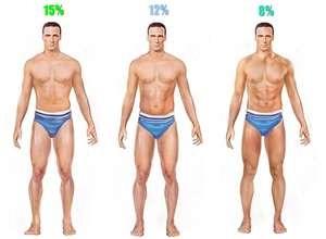 ill take the 15% man :)