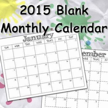 Best June  Calendar Images On    Calendar