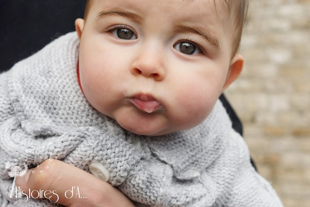 séance photo bébé histoires.d.aline.free.fr