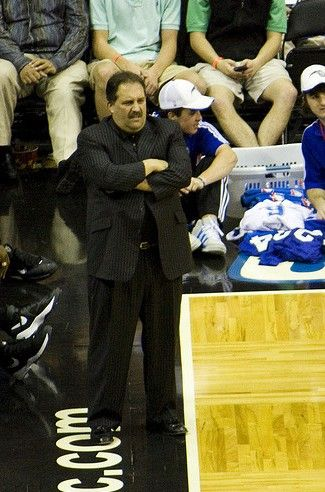 Is Stan Van Gundy a good fit as head coach of the Detroit Pistons