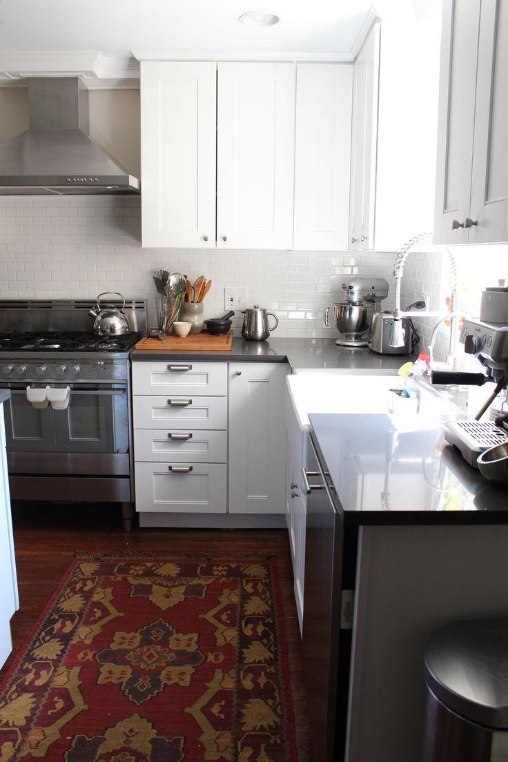Martha stewart dunemere cabinets kitchen pinterest rugs cabinets and tags - Martha stewart cabinets catalog ...