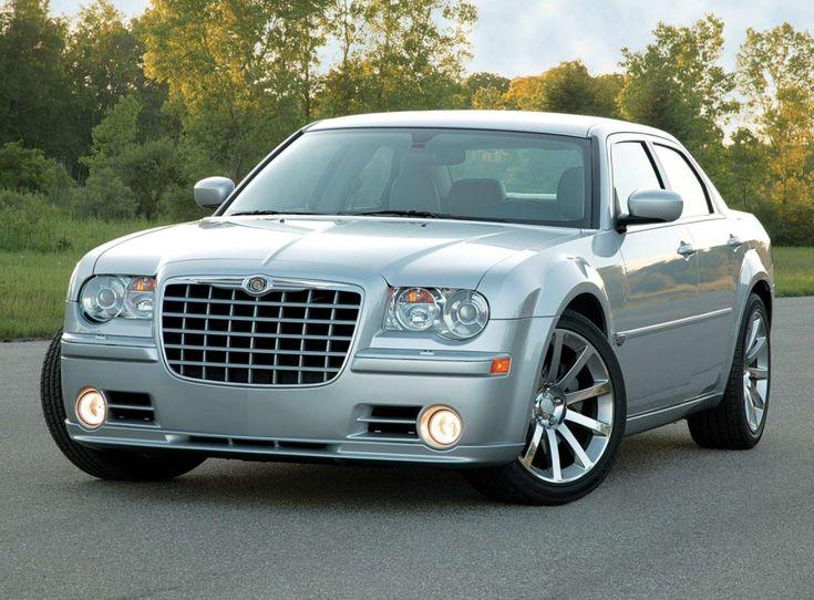 chrysler 300 | 2014 Chrysler 300 SRT8 Release