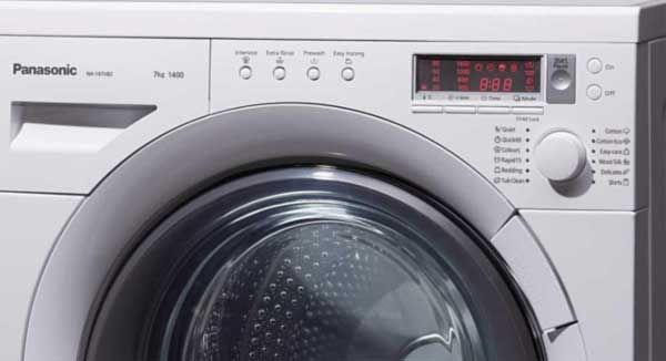 Kegiatan mencuci rutin kita lakukan, maka pilihlah merk mesin cuci yang awet dan hemat listrik, termasuk jumlah tabung dan berapa liter kapasitas menampung cucian. Memang untuk memilih mesin cuci tidak semua orang memahami, dan kebanyakan selalu berpikir yang praktis dan otomatis. Sekarang ini banyak merk mesin cuci yang memberikan fitur yang memanjakan kita agar tidak …