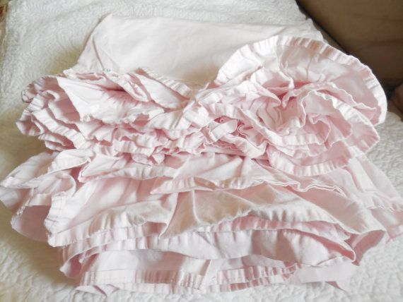 Rachel Ashwell Shabby Chic Pillow Cases : 1000+ images about Rachel Ashwell Shabby Chic on Pinterest Clay paint, Target and Simply ...