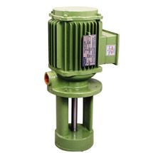 Coolant Pumps Manufacturers, Exporters and Suppliers in India. Coolant Pumps Increased cooling capability.