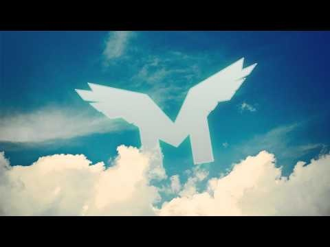 Krafty Kuts Feat. Dynamite MC - Pounding (Dirtyphonics Remix)