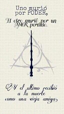 Harry después de su pelea contra Voldemort se entera de toda la verda… #fanfic # Fanfic # amreading # books # wattpad