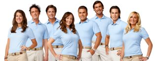 Below Deck Season 1 - Episode 1 - Ep 1: Cool Your Jets - Bravo TV Official Site