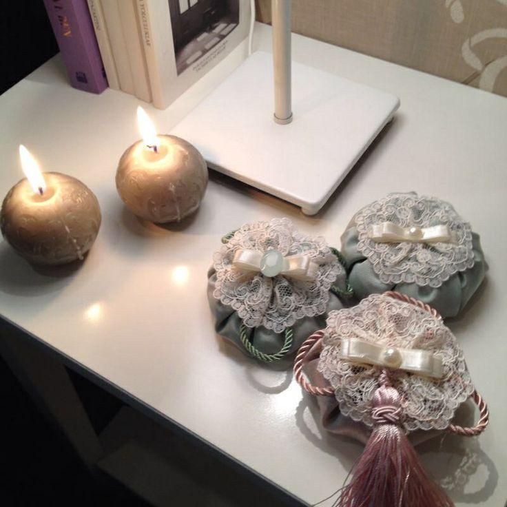 By lavantaevents - lavantaevents@gmail.com - handmade - lavanta kesesi-söz- nişan- kına gecesi- düğün hediyesi - nikah şekeri- gifts- customized-  çeyiz bohça- bridal- wedding gifts- bride- details- smell- decoration- istanbul-lace- dantel- ekru- romantic