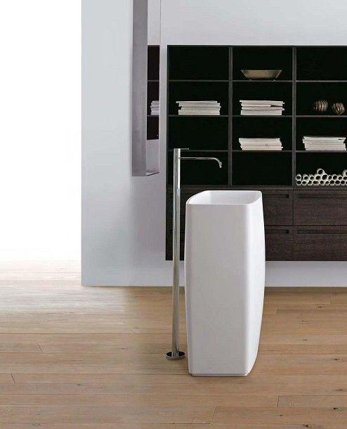 contemporary sink design size pedestals full lovely pedestal sinks rpisite bathroom home with modern