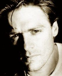 Bryan Adams - Photo posted by ronna5