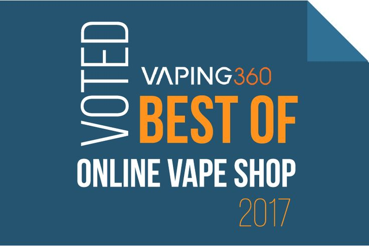 We check out the best vape shops online in the US. Looking for new vapes at cheap prices then check out these online vape stores!