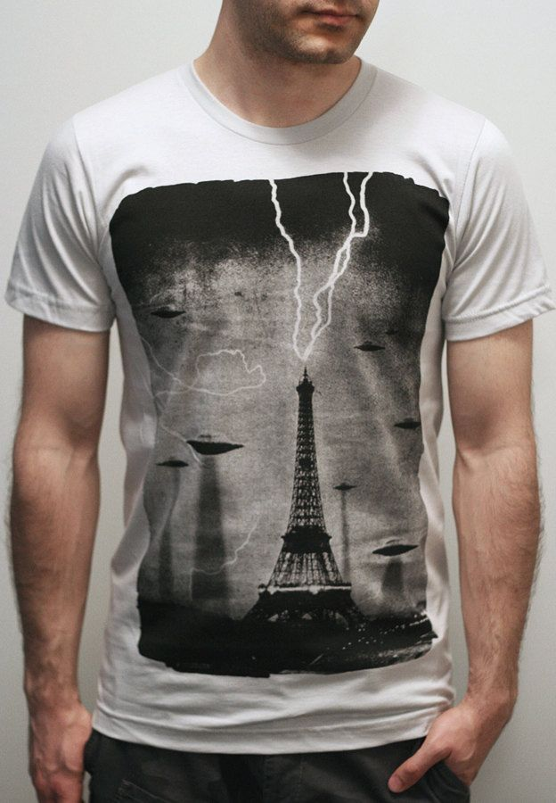 392 best T-shirts you want/need/wouldkillfor images on Pinterest ...