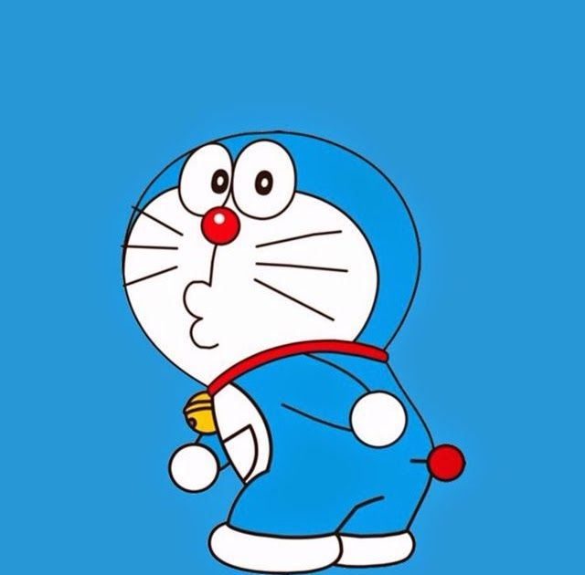 Collection Wallpaper And Picture Doraemon My Image Doraemon