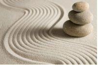 Zen Art | Wall Art Prints - page 3