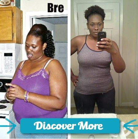 Bre lost 45 pounds! Check out her story. | Black Weight Loss Success #fitnessbeforeandafterpictures, #weightlossbeforeandafterpictures, #beforeandafterweightlosspictures, #fitnessbeforeandafterpics, #weightlossbeforeandafterpics, #beforeandafterweightlosspics, #fitnessbeforeandafter, #weightlossbeforeandafter, #beforeandafterweightloss