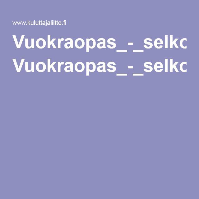 Vuokraopas_-_selko.pdf