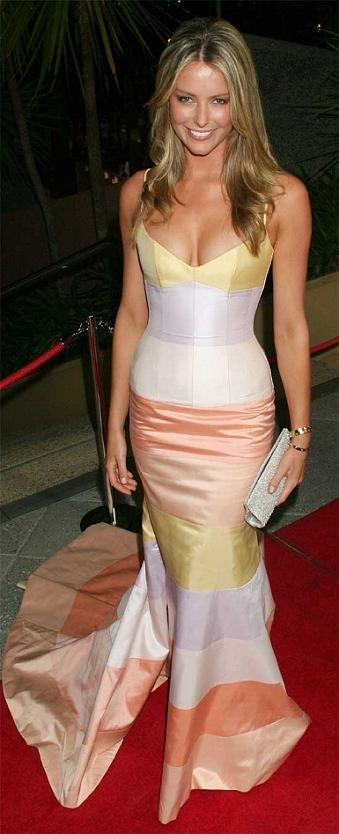 Jennifer Hawkins http://VIPsAccess.com/luxury-hotels-cancun.html