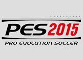 Pro Evolution Soccer 2015′in ilk inceleme puanları geldi!