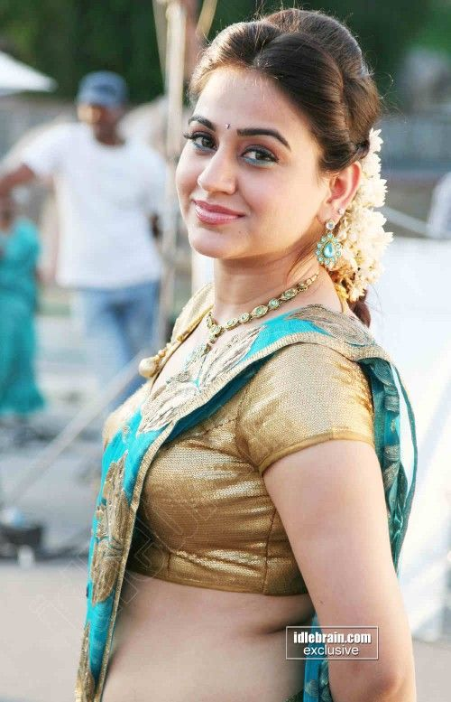 1000 images about aksha pardasany on pinterest saree