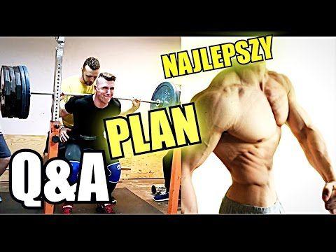 Najlepszy plan Q&A: 4 dniowy plan, nie za mało serii? Owca [Warszawski koks] - YouTube