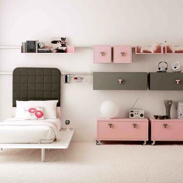 roche bobois kids modern kids bedroomgirls bedroom furniturebedroom - Roche Bobois Bedroom Furniture