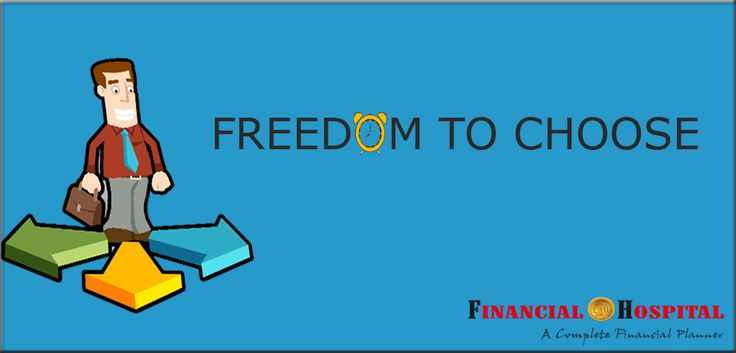 """If you are person for whom time matters more than money then visit www.financialhospital.in and use the coupon code """"FREEDOM"""" while paying for your income tax return filing. All you will end up paying is Rs. 249+ST AND YOUR RETURNS WILL BE FILED WITHIN 12 HRS. If you are person for whom money matters more than time then visit www.financialhospital.in and use the coupon code FH150 while paying for your income tax return filing. All you will end up paying is Rs. 150 AND YOUR RETURNS WILL BE…"""