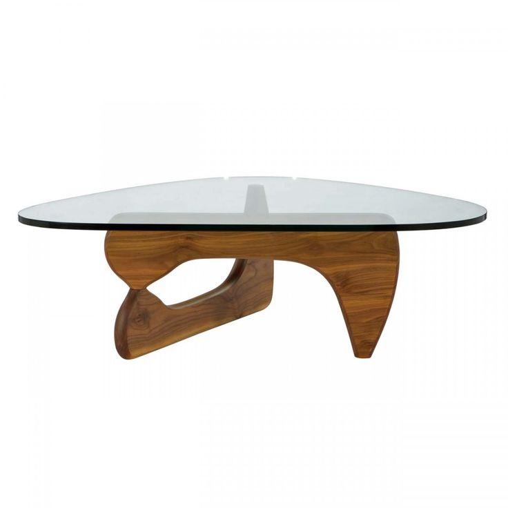Best 25 Classic Furniture Ideas On Pinterest New Classic Furniture Modern House Furniture