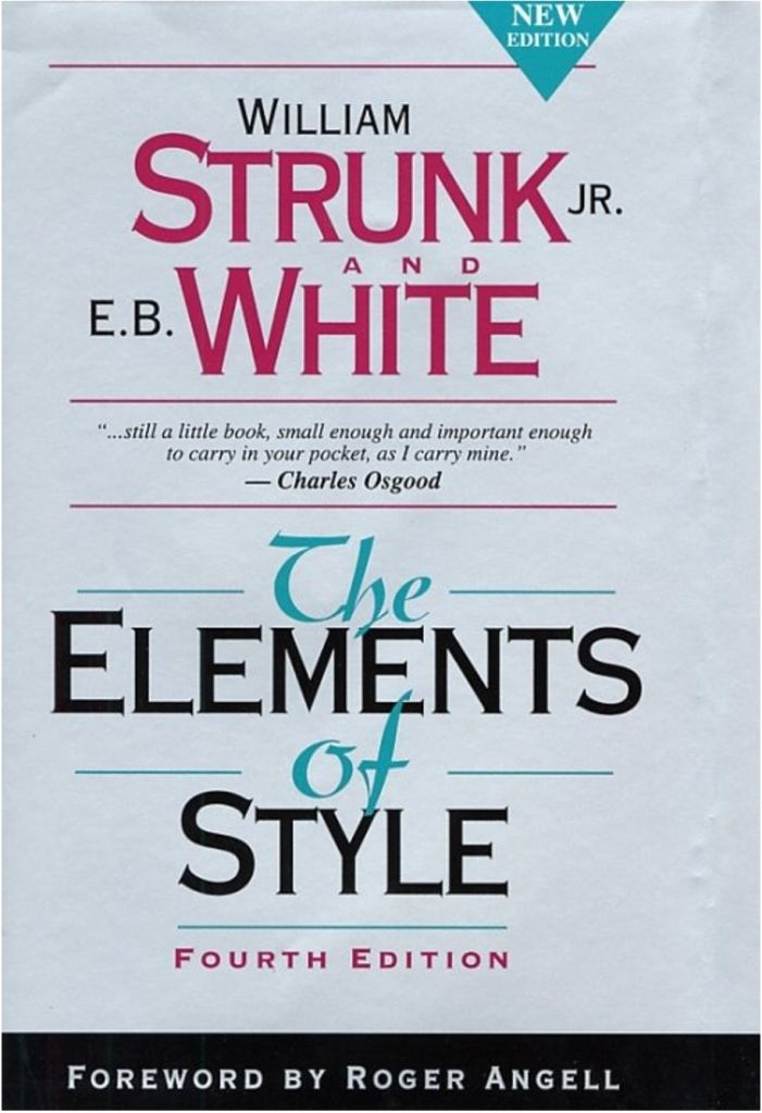 books on creative writing Find and save ideas about creative writing tips on pinterest | see more ideas about creative writing, book synonym and book writing tips.