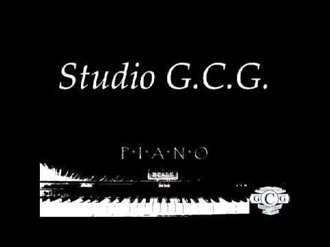Cristian Gombosanu Odeleta Official Single 2013 at Studio G.C.G.