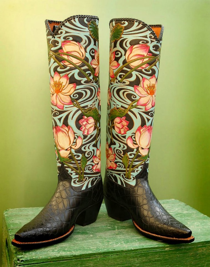 best handmade cowboy boots 1459 best custom cowboy boots images on 2808