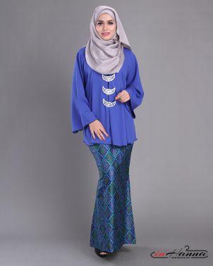 http://inhanna.com/v1/1685-thickbox_default/kebaya-kimono-moden-in-electric-blue.jpg