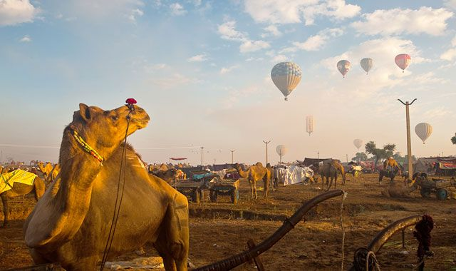 Air-Balloon-Ride-in-Pushkar