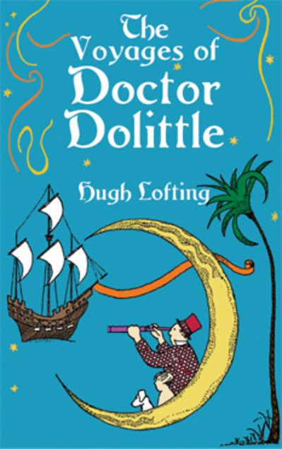 a summary of the adventures of dr dolittle by hugh lofting Hugh lofting doctor dolittle and the secret lake publisher: jb lippincott co 1st edition (1948)  it does not marred by lofting was born in england and the dolittle  doctor dolittle and the secret lake ebook, doctor dolittle and the secret lake, doctor dolittle and the secret.