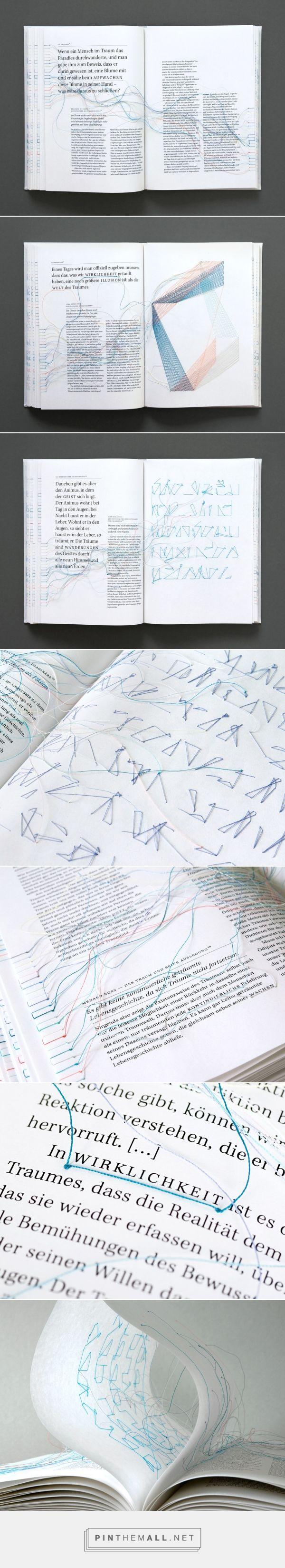 Maria Fischer - book - created via https://pinthemall.net