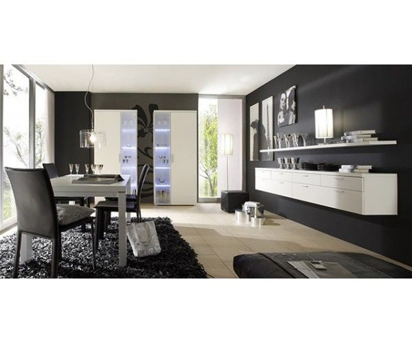 1000 images about meuble design on pinterest monaco. Black Bedroom Furniture Sets. Home Design Ideas