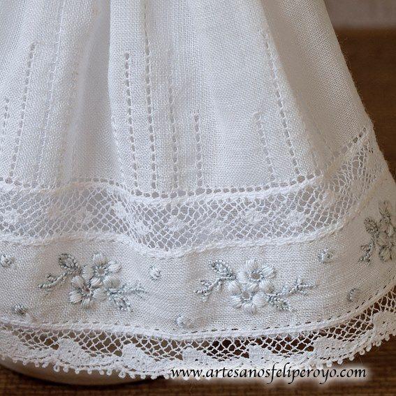 23 mejores imágenes de Sewing Stitches en Pinterest | Coser ...