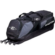 Easton Havoc Wheeled Baseball/Softball Bat Bag $40